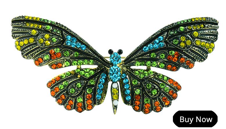 869499031fa Mamfous Fashion Jewelry